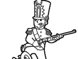 Sneering Imperialist