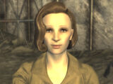 Jane (Freeside)