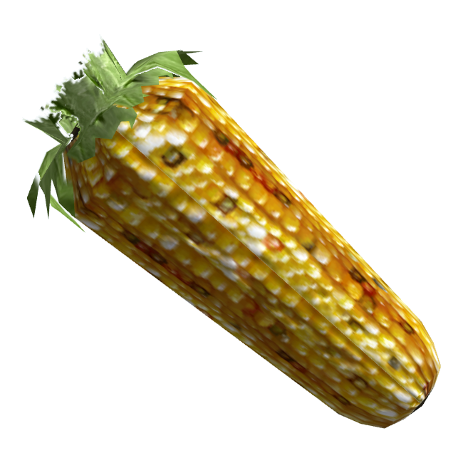 Maize fallout wiki fandom powered by wikia maize voltagebd Image collections