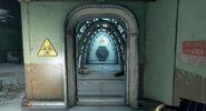 MedTekResearch-Airlock-Fallout4