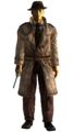 Mysterious Stranger outfit.png
