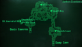 Oasis sunken chambers map.png