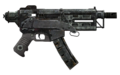10mm SMG with recoil comp.png