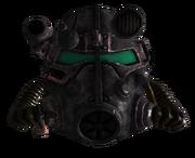 589px-Scorched Sierra Power Helmet