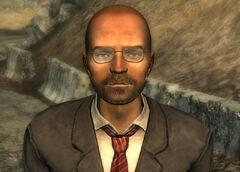 Doc Hoff