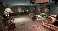 DugoutInn-Fallout4