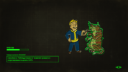 FO4 LS Awareness