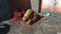 FO4 Mutant hound2.png