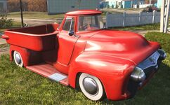 FO4 Pick-R-Up 01