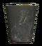 FO76 Shot glass