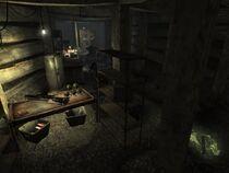 Fallout3 NationalGuardDepot01 ThX