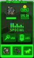 Fallout Shelter Cross Infobox.png