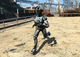 Fo4 Iron Maiden Easy City Downs.png