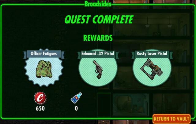 File:FoS BroadSides rewards.jpg