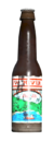 New river red ale