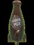 Nuka-mix