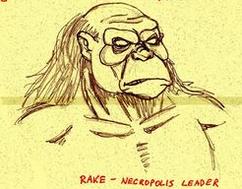 Rake2
