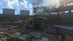 ShengHouse-Fallout4