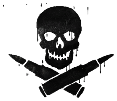 Smugglers logo
