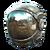 SpacesuitCostumeHelmet
