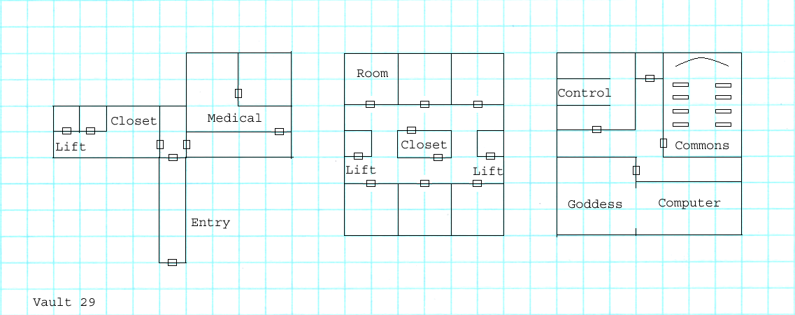 VB DD05 map Vault 29.png