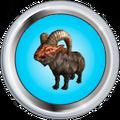 Badge-998-3.png