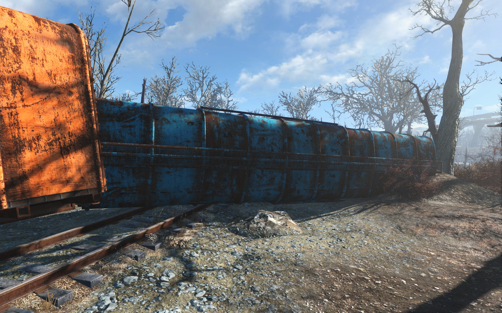 Distress-Signal-Exterior-Traincar3