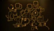 FNVDM Mixed Signals toolboxes