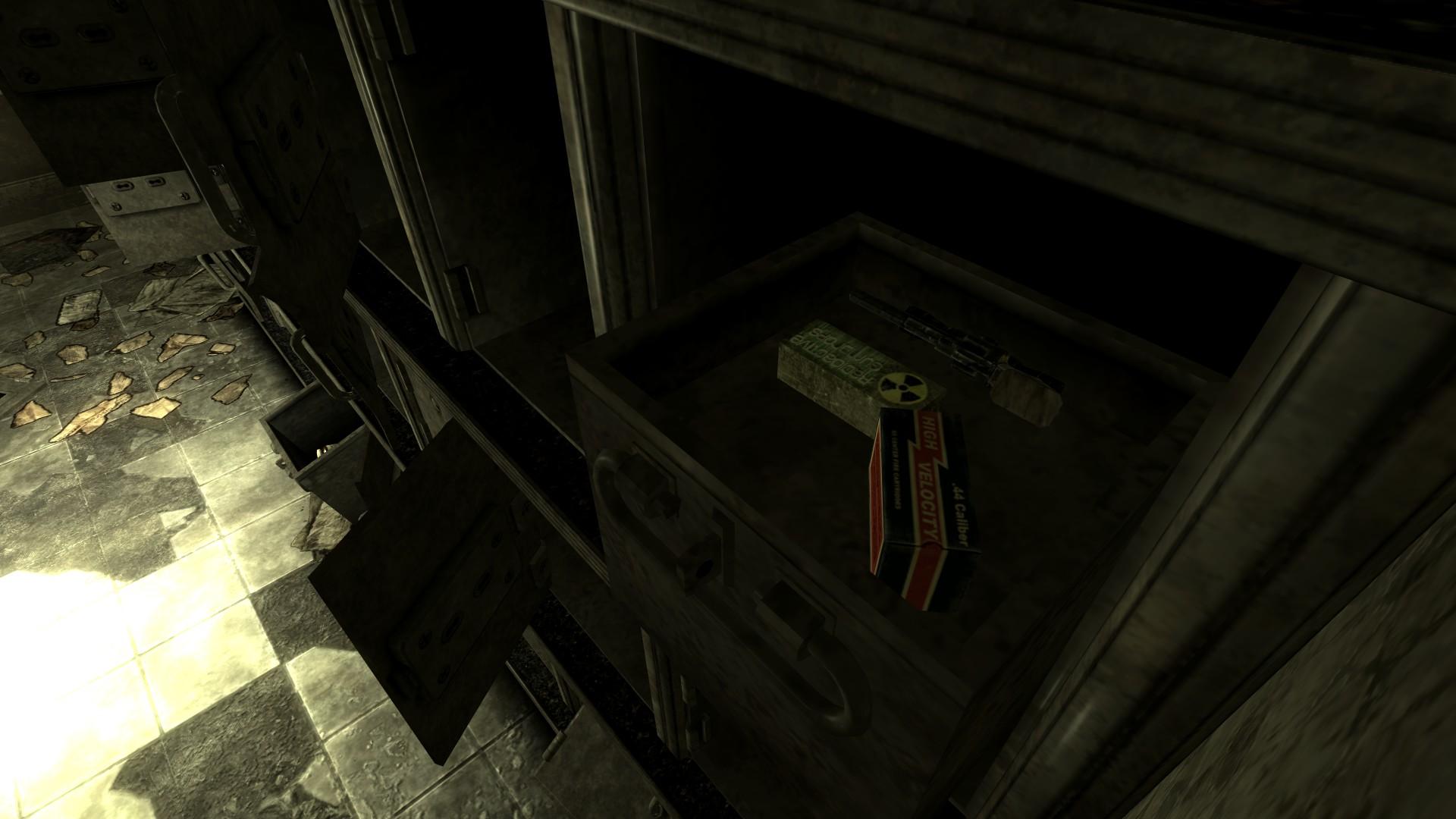 FO3DLC04Bank hidden loot