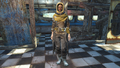 FO4NW Tula Spinney.png