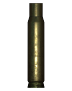 FO76 308 casing