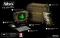 Fallout4 PIPBoy Edition-EU-EN.png