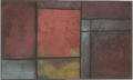 Fo4-modern-painting13.png