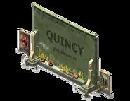 FoT Quincy sign