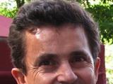 Frederic Chesnais