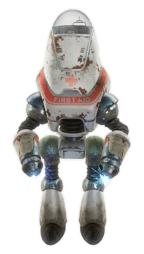 MedicalProtectron-Fallout4.png
