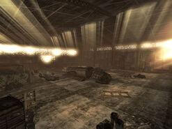 http://fallout.wikia.com/wiki/File:Nellis_Hangars_int2