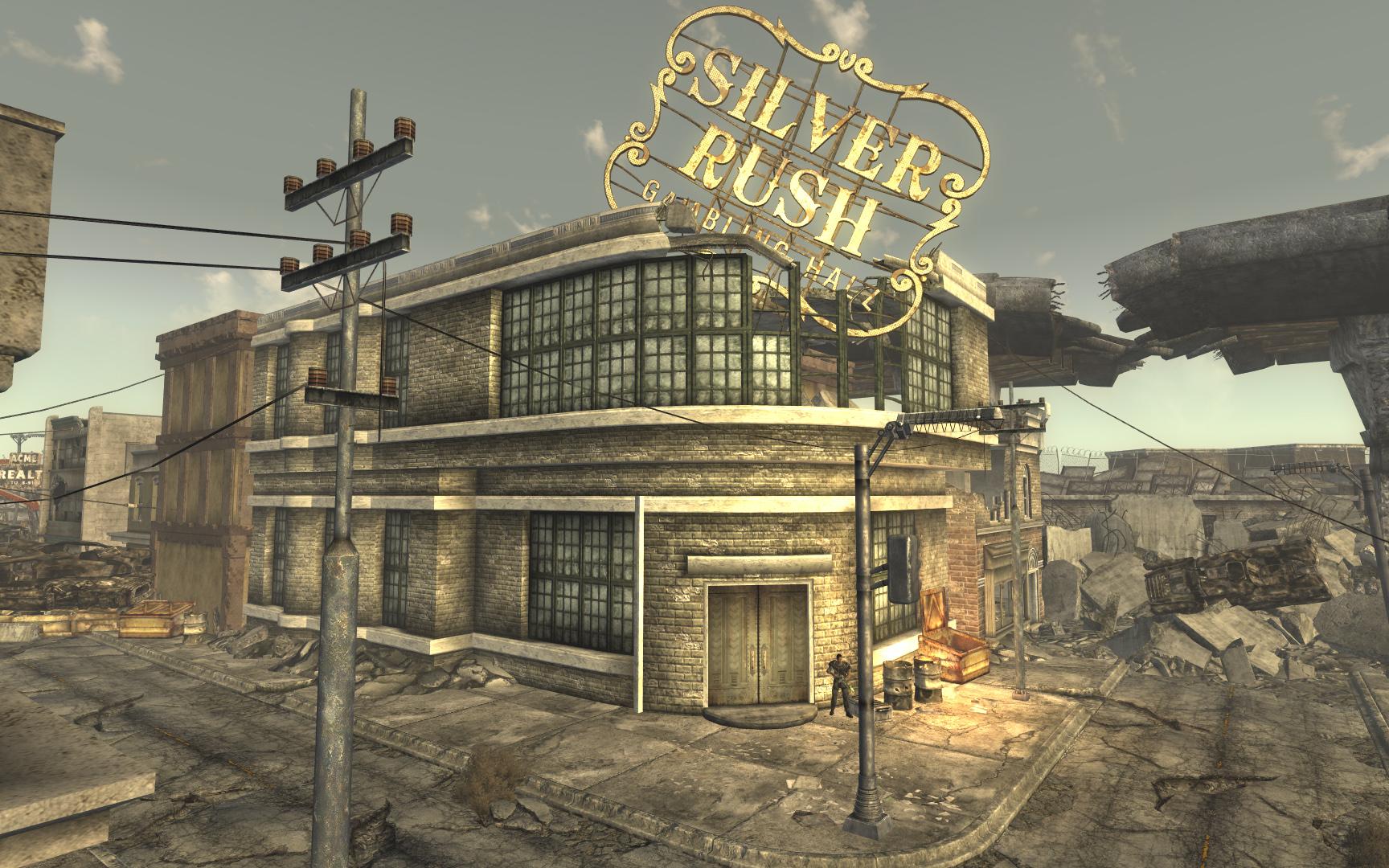 Silver Rush.jpg