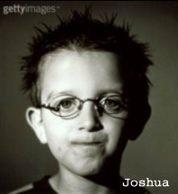 VB Joshua