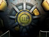 Krypta 111