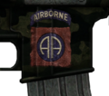 AA Airborne insigna.png