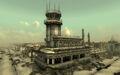 Air Control Tower.jpg