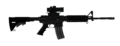 AlexandraM4A1 Carabiner.png