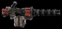 CZ57Avenger