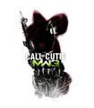 Call of Cutie.png