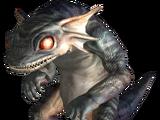 Gecko (Fallout: New Vegas)