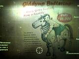 Загрузочные экраны Fallout 3