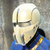 FO4 Защитная маска синта-агента1