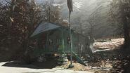 FO76 Seneca Rocks Visitor Center (3)