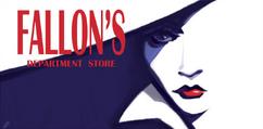 Fallon's logo